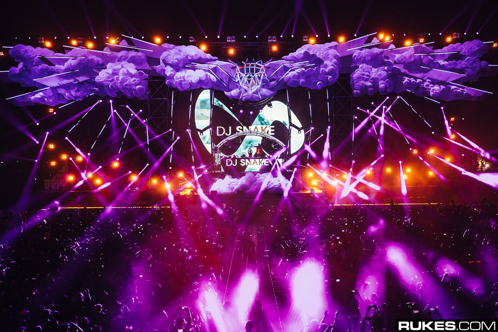 Dwp Edm Access Tiket Djakarta Warehouse Project 2017 2 Day Pass Close Out 2016 With A Bang At Comment Down Below If Youre Attending Or One Of The Other 4 Fests