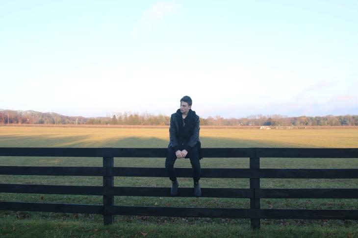 Know Me EP (Press Photo 2).jpg